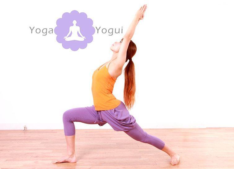 Los 11 Mejores Ejercicios de Yoga para el Dolor de Espalda  2019  d2b871a1ab54